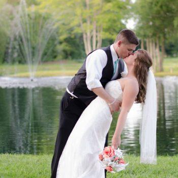 Wedding 044-possible